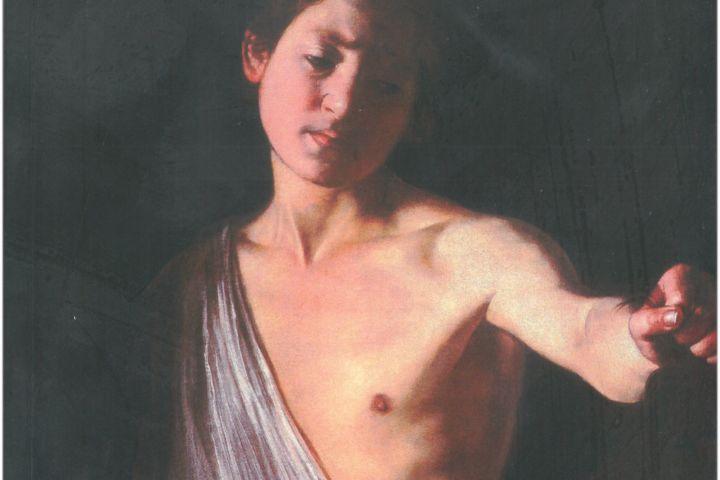 Arany Zsuzsanna: Desiré kalandjai