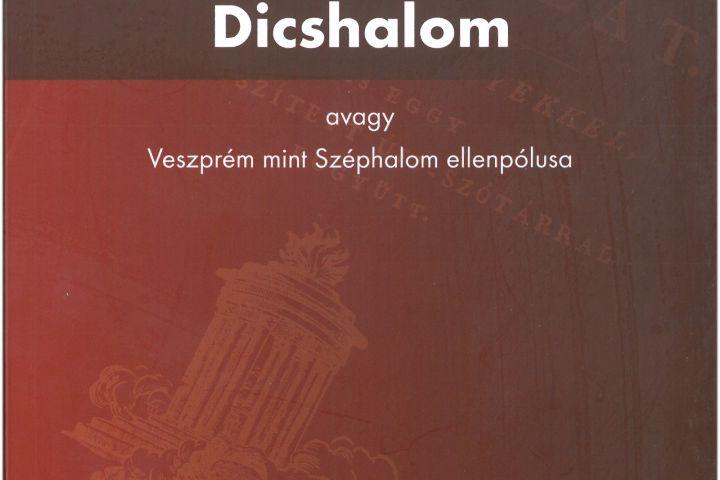 Sebő József Dicshalom