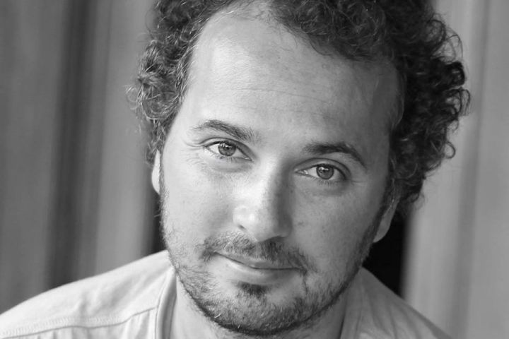 Könyvbemutató Weiner Sennyey Tibor Hamvas Béla életéről